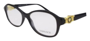 Versace Nwt Versace Glasses