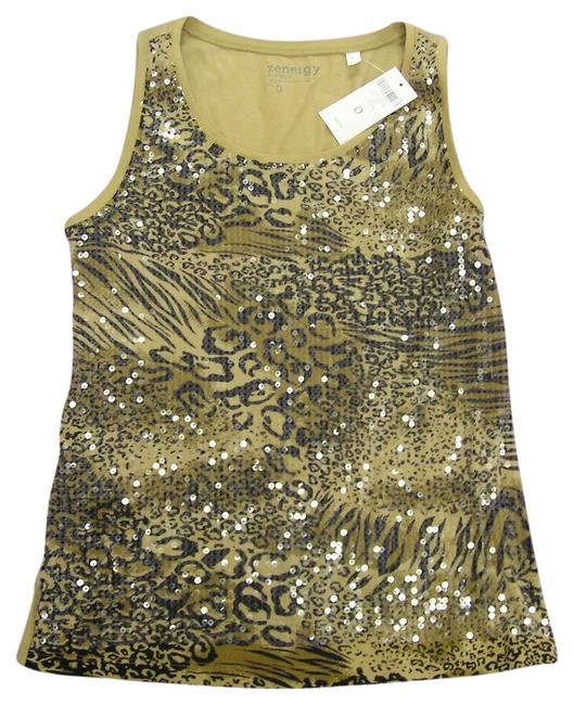 Preload https://item3.tradesy.com/images/chico-s-animal-print-no-style-name-tank-topcami-size-6-s-10327942-0-1.jpg?width=400&height=650