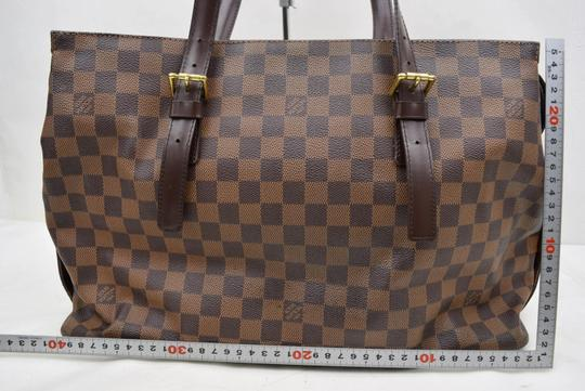 Louis Vuitton Shoulder Bag Image 2