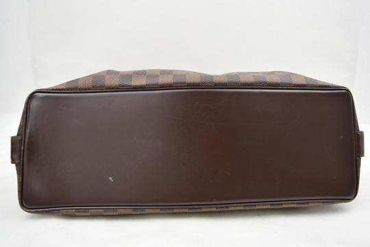 Louis Vuitton Shoulder Bag Image 5