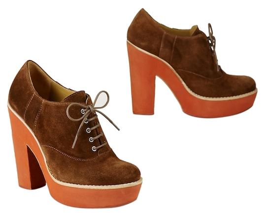 Preload https://item5.tradesy.com/images/ralph-lauren-snuff-brown-new-suede-dessa-lace-up-snuffbrown-bootsbooties-size-us-7-regular-m-b-10329994-0-10.jpg?width=440&height=440