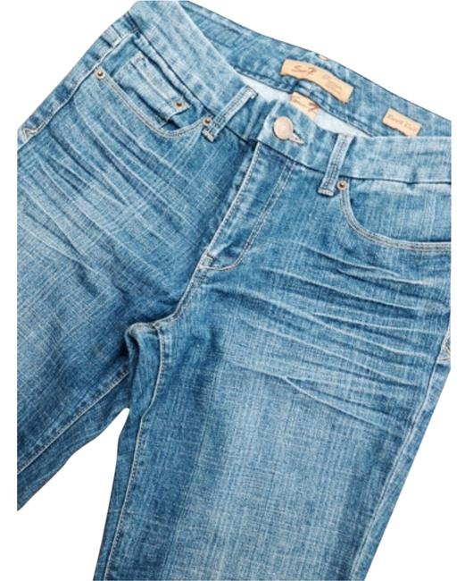 Preload https://img-static.tradesy.com/item/10330363/seven7-medium-wash-blue-denim-long-tall-whiskered-boot-cut-jeans-size-30-6-m-0-1-650-650.jpg