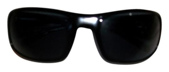 Preload https://item4.tradesy.com/images/kenneth-cole-reaction-black-kc1136o02a-sunglasses-10331473-0-2.jpg?width=440&height=440