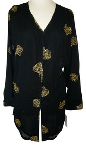 Together Tunic