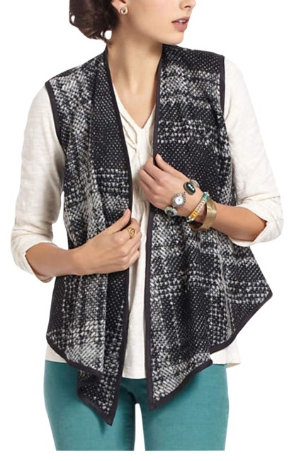 Anthropologie Vest