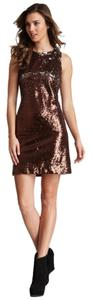 W118 by Walter Baker Formal New Years Dress