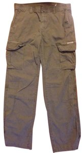 Lucky Brand Cargo Pants