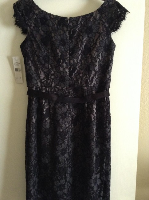 Eliza J New And Unworn With Tag Attached Length: Approximately 36
