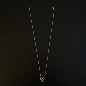 4c8d3b0c6 Tiffany & Co. Necklaces on Sale - Up to 70% off at Tradesy (Page 15)