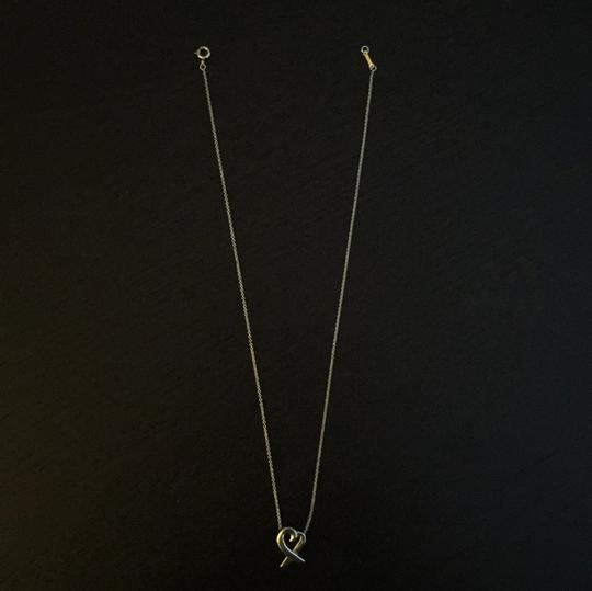 Preload https://img-static.tradesy.com/item/10334785/tiffany-and-co-sterling-silver-paloma-picasso-loving-heart-pendant-necklace-0-0-540-540.jpg
