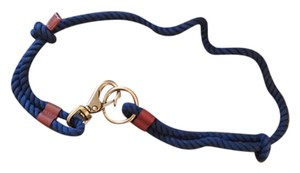 Ralph Lauren Nautical Rope Belt