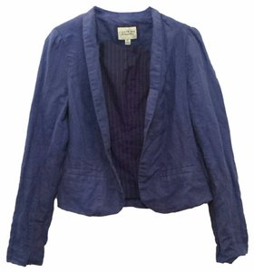 Other blue Blazer