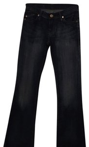 Rock & Republic & And Boot Cut Jeans