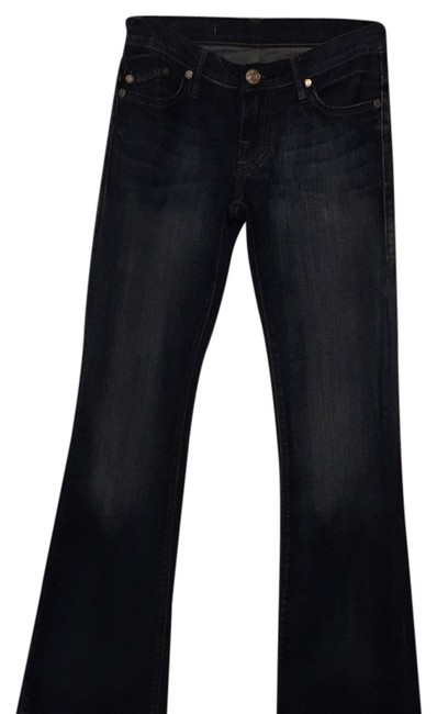 Preload https://item4.tradesy.com/images/rock-and-republic-blue-boot-cut-jeans-size-25-2-xs-10338193-0-1.jpg?width=400&height=650