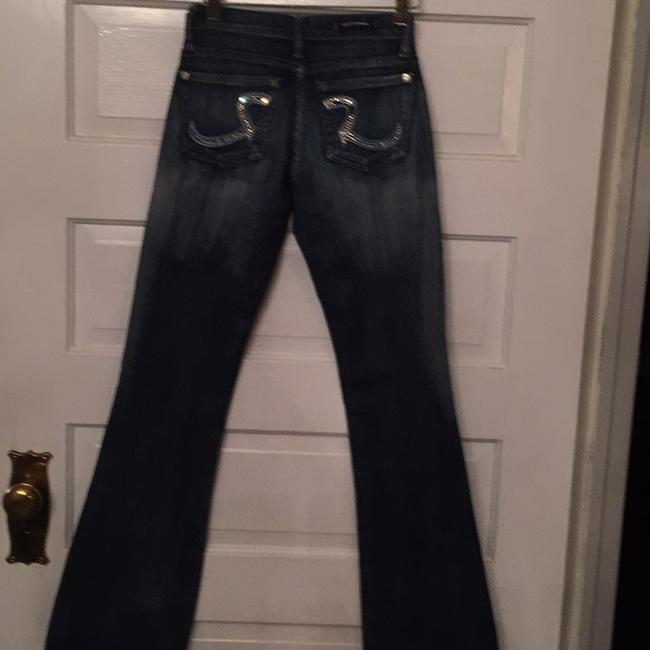 Rock & Republic Rock&republic Boot Cut Jeans