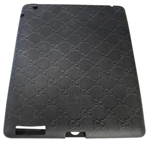 Gucci iPad 2/3 Cover - 284589