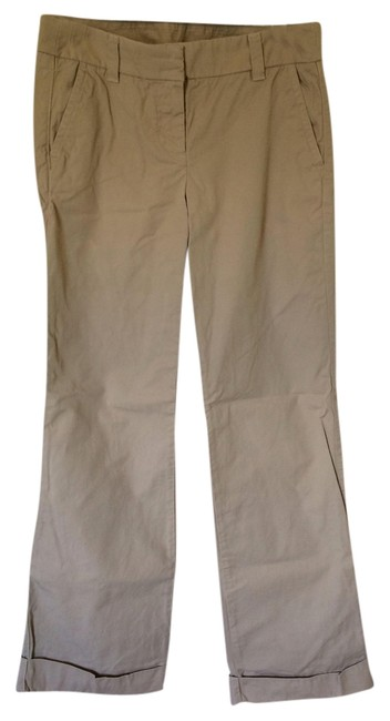 Preload https://item4.tradesy.com/images/jcrew-available-khakischinos-size-2-xs-26-1034823-0-0.jpg?width=400&height=650