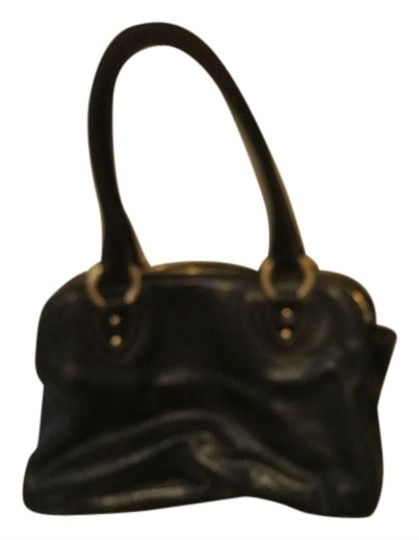 Preload https://item1.tradesy.com/images/marc-jacobs-black-with-white-stitching-shoulder-bag-10350130-0-2.jpg?width=440&height=440