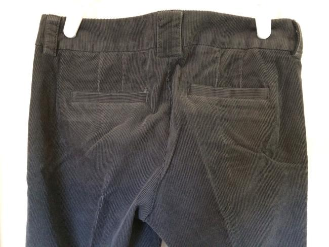 J.Crew Boot Cut Pants Dark Gray