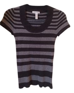 Ambiance Apparel Sweater