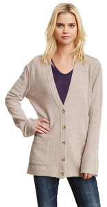 Inhabit Cardigan