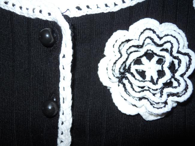 Other Cardigan