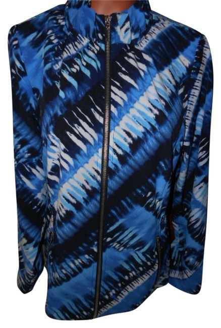 Preload https://img-static.tradesy.com/item/10351921/blue-and-white-neema-breanna-majestic-1-s-small-spring-jacket-size-6-s-0-2-650-650.jpg
