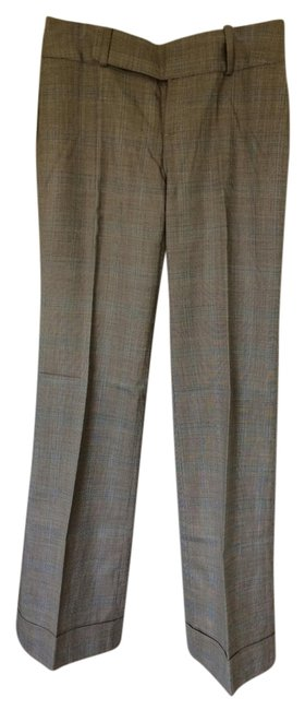 Preload https://item1.tradesy.com/images/banana-republic-black-white-and-blue-plaid-trousers-size-2-xs-26-1035200-0-0.jpg?width=400&height=650