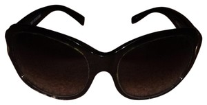 Juicy Couture Juicy Couture 'Juicy revolution' Sunglasses