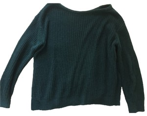 46a7091637ef7 Green Brandy Melville Tops - Up to 70% off a Tradesy