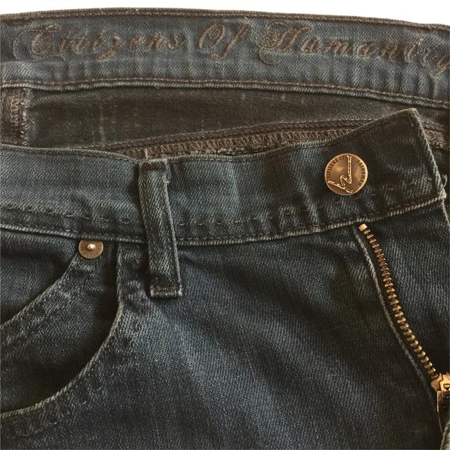 Preload https://item3.tradesy.com/images/citizens-of-humanity-blue-hutton-stretch-trouserwide-leg-jeans-size-27-4-s-10352812-0-1.jpg?width=400&height=650