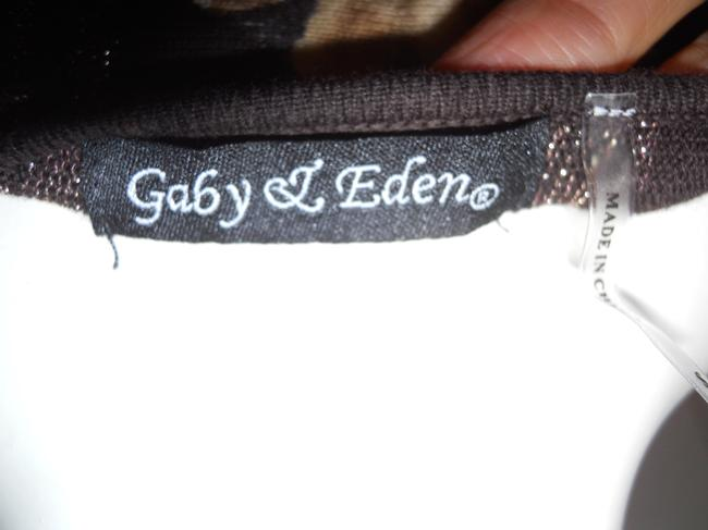 Gaby & Eden Sweater