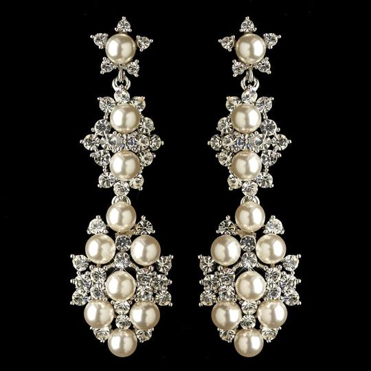 Preload https://item1.tradesy.com/images/elegance-by-carbonneau-glamorous-pearl-and-rhinestone-wedding-earrings-1035435-0-0.jpg?width=440&height=440