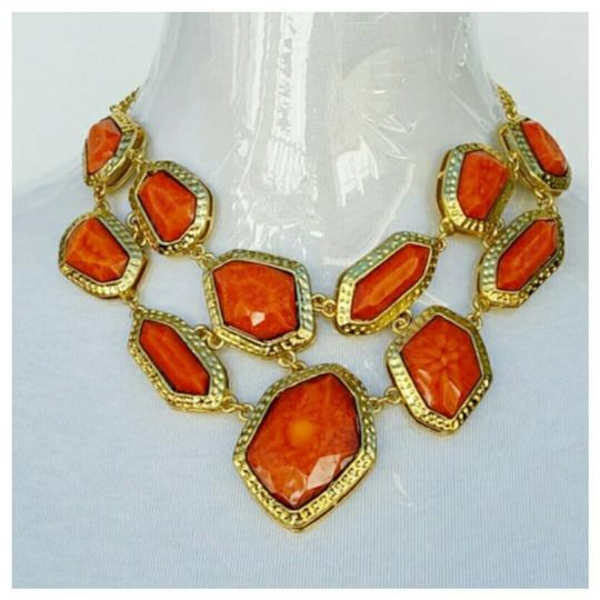 Amrita Singh Statement Necklace