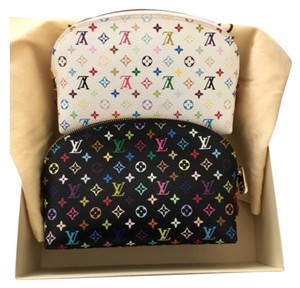 Louis Vuitton LV Cosmetic Pouch