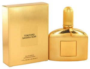 Tom Ford Sahara Noir Perfume 1.7 oz by Tom Ford.