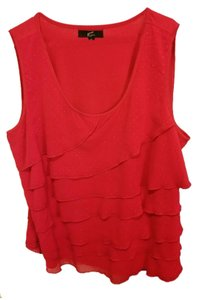 GNW Top Red
