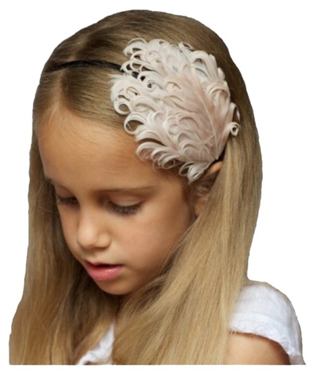 Preload https://item5.tradesy.com/images/urban-outfitters-white-fur-angel-hair-accessory-10357279-0-1.jpg?width=440&height=440