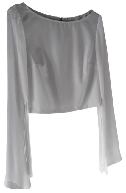 Preload https://img-static.tradesy.com/item/10357315/guess-by-marciano-white-night-out-top-size-6-s-0-1-650-650.jpg