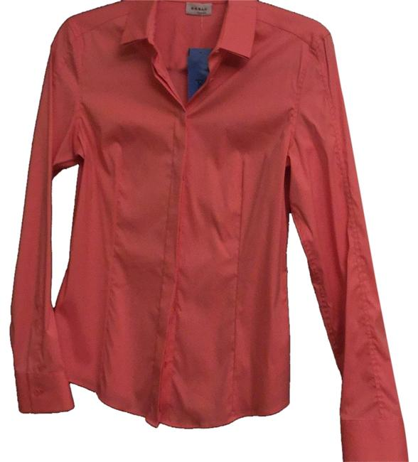 Preload https://item5.tradesy.com/images/akris-punto-pink-button-down-top-size-6-s-10357384-0-1.jpg?width=400&height=650