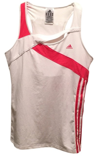 Preload https://item4.tradesy.com/images/adidas-activewear-top-size-8-m-29-30-10357723-0-1.jpg?width=400&height=650