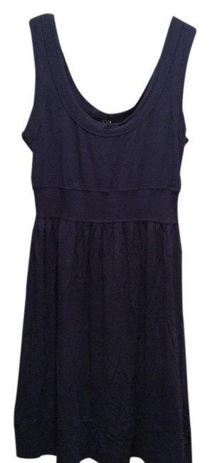 Preload https://item5.tradesy.com/images/forever-21-above-knee-short-casual-dress-size-4-s-10357774-0-1.jpg?width=400&height=650
