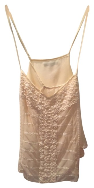 Preload https://img-static.tradesy.com/item/10358677/american-eagle-outfitters-off-white-tank-topcami-size-2-xs-0-1-650-650.jpg