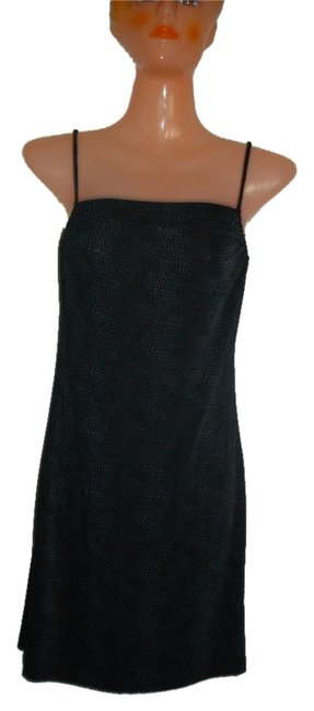 Preload https://item2.tradesy.com/images/all-that-jazz-black-halter-mini-night-out-dress-size-4-s-10359676-0-1.jpg?width=400&height=650