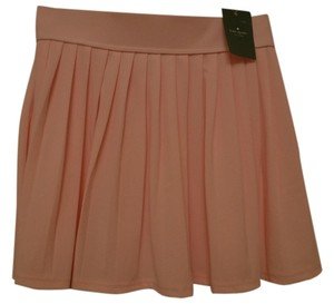 Kate Spade NWT Cover-Up Skirt