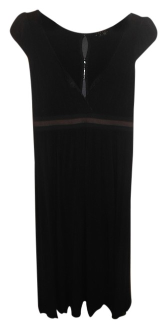 Preload https://item1.tradesy.com/images/theory-black-full-skirt-95soft-viscose-and5-spandex-not-been-used-28waist-knee-length-short-casual-d-10360285-0-1.jpg?width=400&height=650