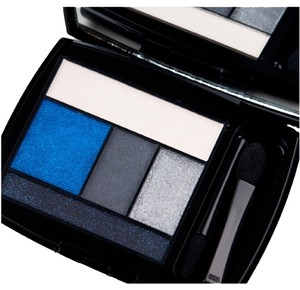Other Lancome 5 color design 5 pan eyeshadow palette.