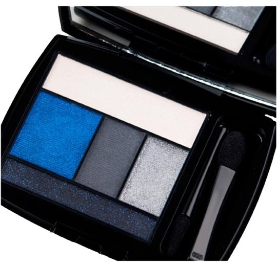 Preload https://item5.tradesy.com/images/midnight-rush-lancome-5-color-design-5-pan-eyeshadow-palette-10360939-0-2.jpg?width=440&height=440