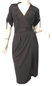 7f40fc4f1644c Brown Diane von Furstenberg Mid-Length Work & Office Dresses - Up to ...