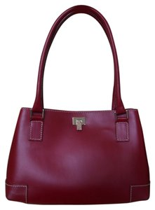 Lambertson Truex Shoulder Bag
